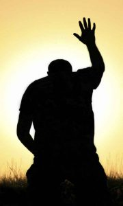 prayer_raised_hands
