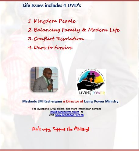 Empowering families 2