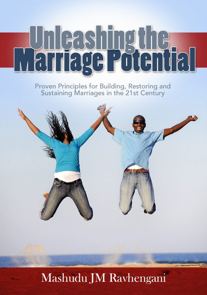 Unleashing the Marriage Potential