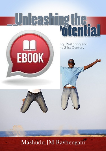 E-Book Unleashing the Marriage Potential PDF