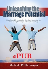 unleashing epub cover1